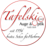 Tafelski Auge & Optik